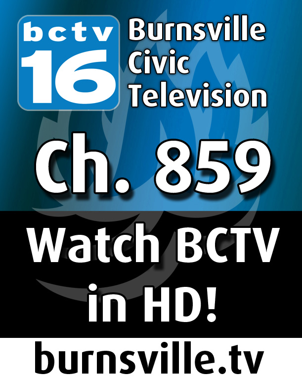 BCTV HD Graphic