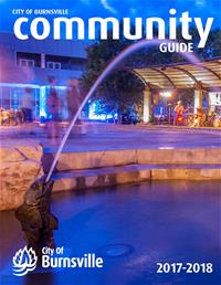 2017 Community Guide Opens in new window