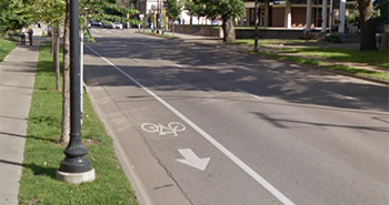 Dedicated Bike Lane 2.png
