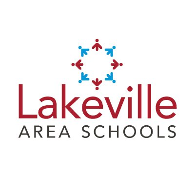 Lakeville Area Public Schools Opens in new window