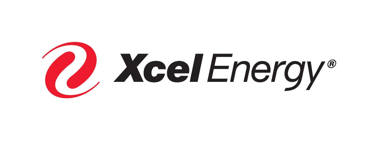 logo for Xcel Energy