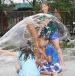 Lions Playground Splash Pad