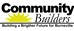 Community Builder logo