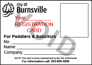 RegistrationCard-.jpg