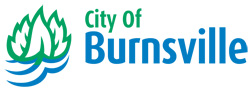 Burnsville City Logo