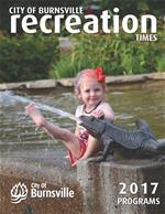 2017 Recreation Times