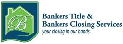 Bankers Title and Bankers Closing Services