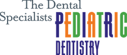 Dental Specialists Pediatric Dentistry
