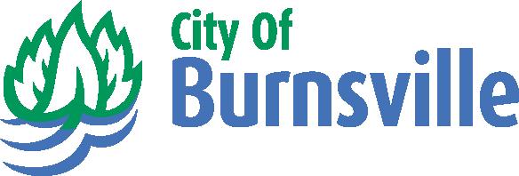 Burnsville City Logo