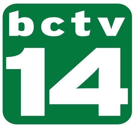 BCTV channel 14