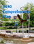 Comprehensive Plan Report Cover