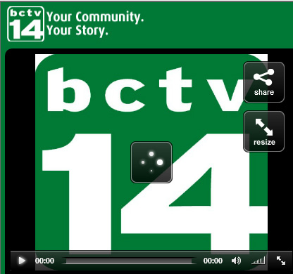 BCTV Player Thumb