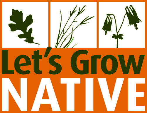 Lets Grow Native logo_2.jpg