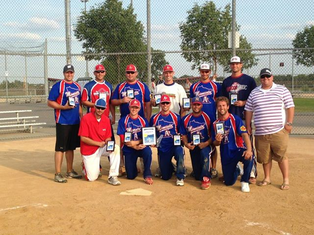 MN As 2014 softball champs D comp state.jpg