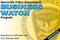 Join Business Watch image