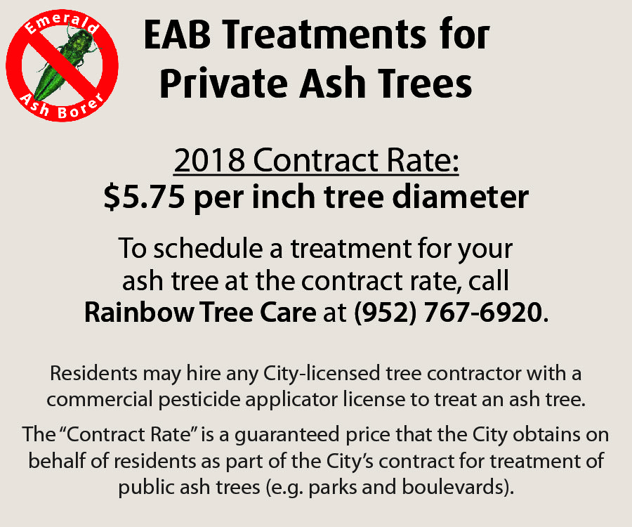 Treatment rate for private ash.jpg